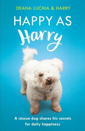 Happy as Harry jpeg